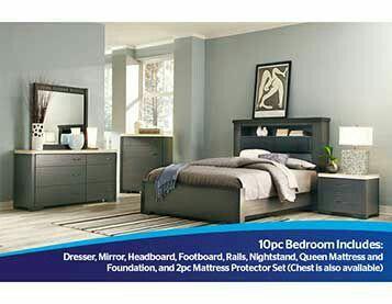 19+ Aarons furniture bedroom set ideas in 2021
