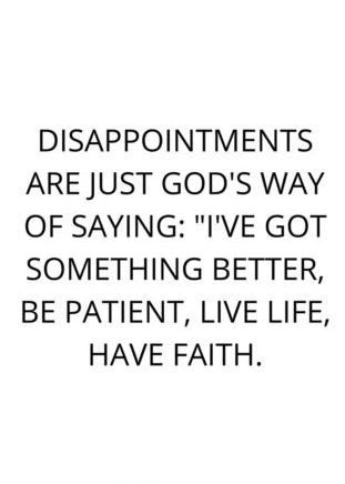 Disappointment Quotes Disappointment Quotes and Pictures | My thoughts exactly  Disappointment Quotes