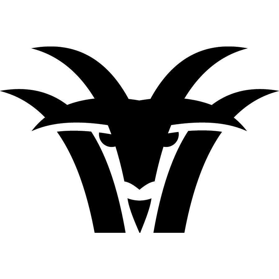 Pin on Gardner Logo Designs and Branding