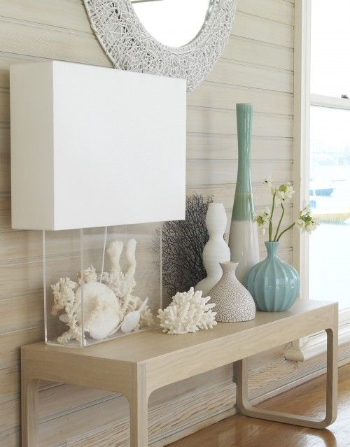 Beach Style Decor Styling Http Www Aftershocksinteriordecorating