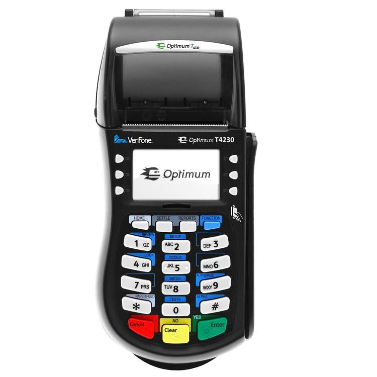 Free Credit Card Terminal Will Be Provided If You Open A Merchant Account With Alliance Bankcard S Credit Card Terminal Credit Card Machine Graphing Calculator