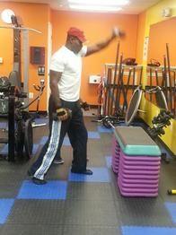 Train With Coy Bfit Bfit Elite Fitness Studio Woodbridge Va 22192 Fitness Studio Elite Fitness Bfit
