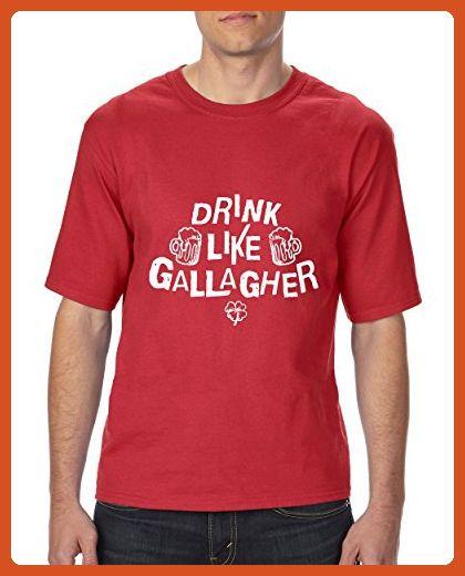 Christmas, Unisex, Christmas Gifts, Christmas Shirts, Christmas Drinking shirt, Beer, Beer Shirt, Drinking Shirt, Drinking, Drinking T-Shirt