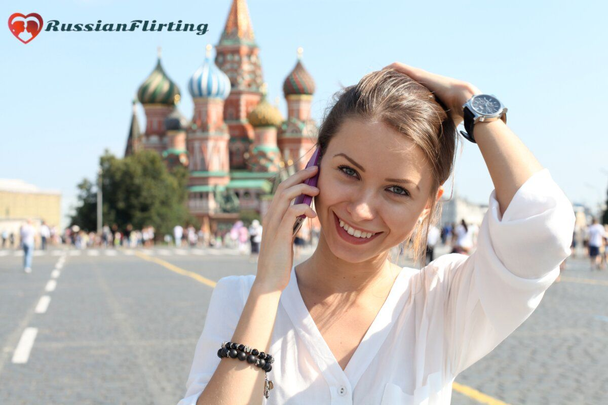 site rencontre russes