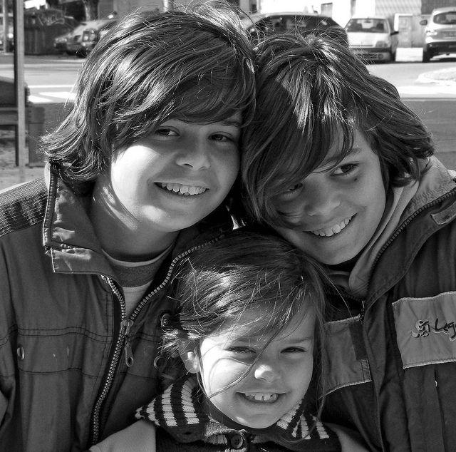 Queijinhos...., via Flickr.
