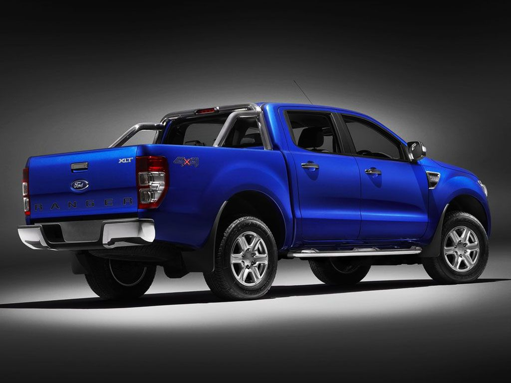 2016 ford ranger convertible new car review 2015 2016