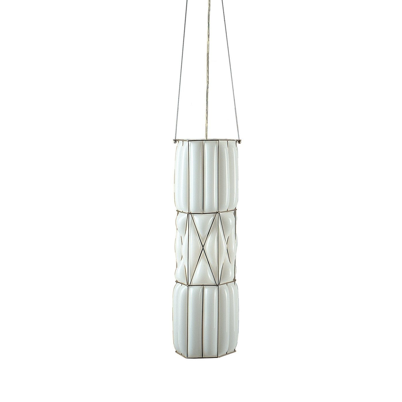 Eclissi Ceiling Lamp - Shop Siru Illuminazione online at Artemest ...