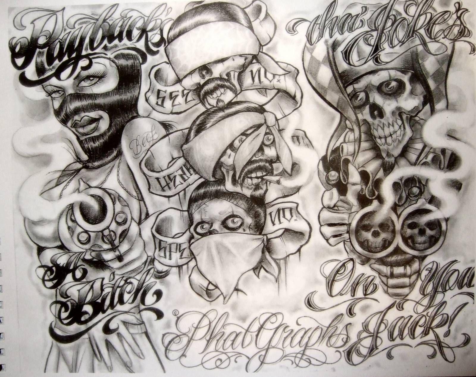 Sohranyonnye Fotografii 479 Fotografij Chicano Art Tattoos Chicano Drawings Sketch Tattoo Design