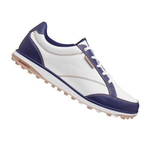 33+ Ashworth womens cardiff adc golf shoes ideas