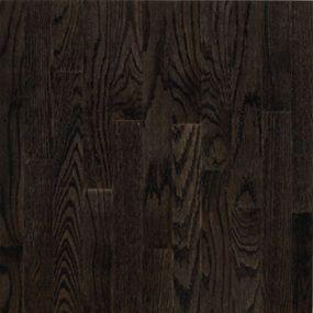 Bruce Hardwood Helmsley Plank Carpet Hardwood Laminate Tile