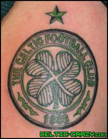 football crest tattoo celtic google search pinterest. Black Bedroom Furniture Sets. Home Design Ideas