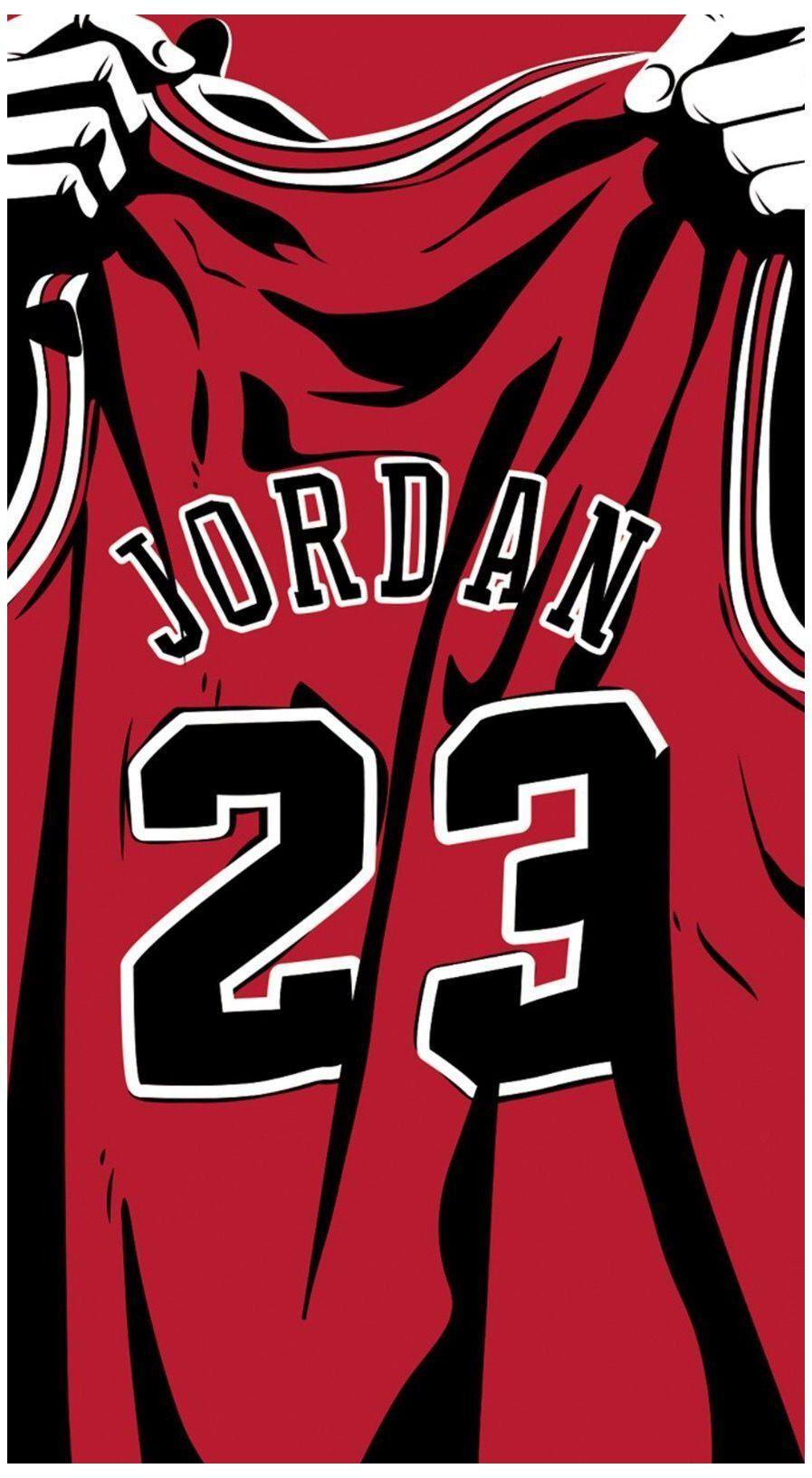 Basketball Netting Barrier Basketballnettingbarrier In 2021 Basketball Art Michael Jordan Art Jordan Logo Wallpaper