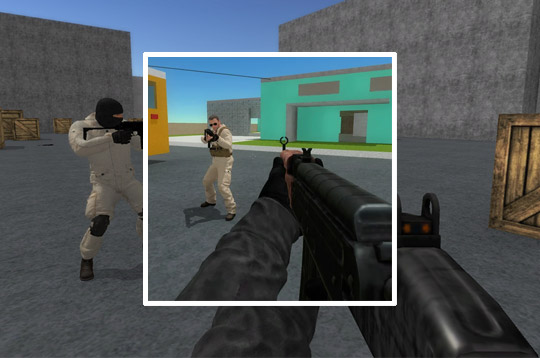 Combat Online Is An Addictive Multiplayer 3d Shooter Game Enter An Arena To Defeat All Your Opponents Be The Only Survivor Jogos Online Jogos Online Gratis