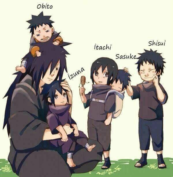 Naruto Shippuden Manga Download: Watch Naruto Episodes On Www.animeuniverse.watch Download