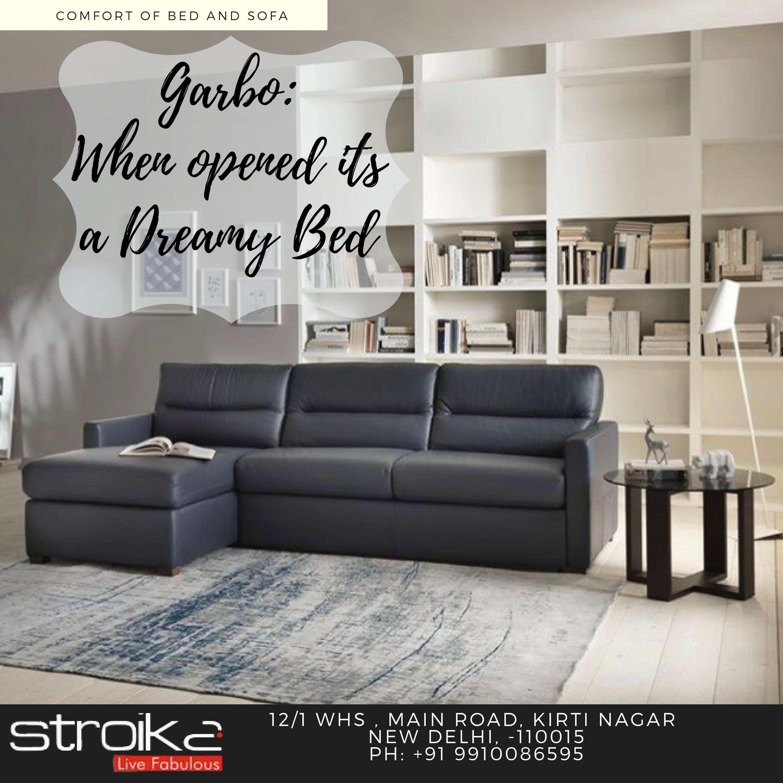 Pin By Stroika On Natuzzi Italia Luxury Sofa Furniture Design Dreamy Bed