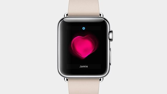 7 of the Most Audacious Medtech Predictions New apple