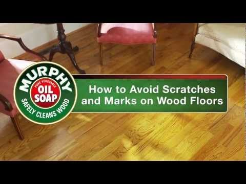 Murphy Oil Soap Shows You How To Avoid