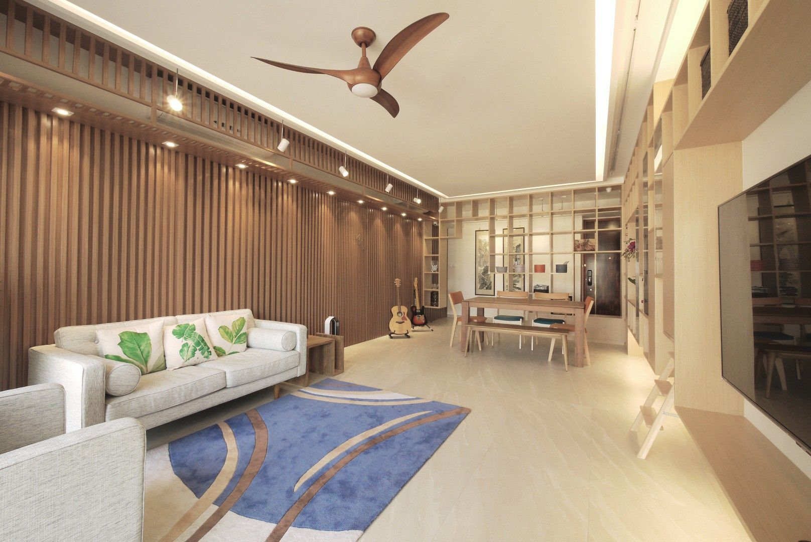 Small design ideas residential interior design hong kong interior designer find the best