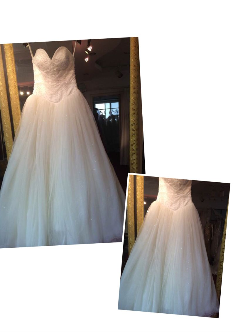Design your own wedding dress near me  our factory accept all custom made dresses weull let you know in