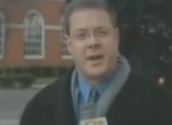 VIDEO: These are the best news anchor fails of 2012!...
