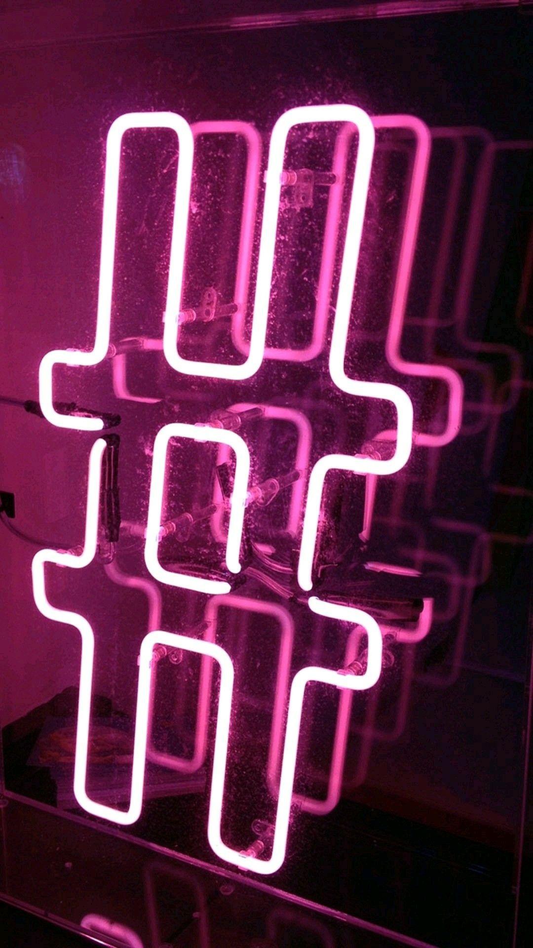 Neon sign Neon signs, Neon wallpaper, Neon aesthetic