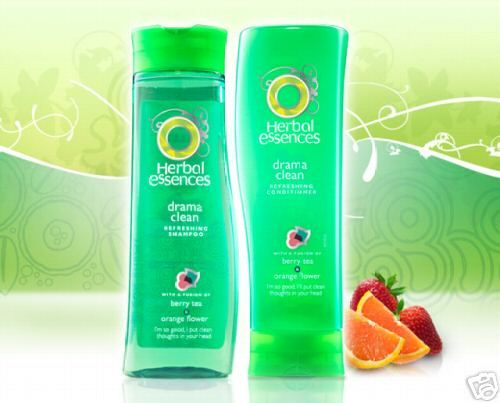 Get free samples of #herbal #shampoo for all types of hairs. Visit ...