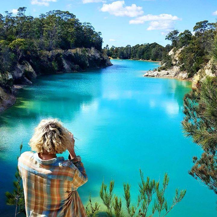 Pin By Nneka Okonkwo On Wanderlust In 2019 Tasmania