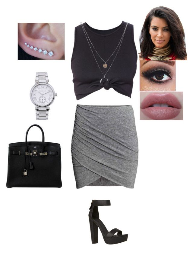 """""""I like being independent"""" by tamera-14 ❤ liked on Polyvore"""