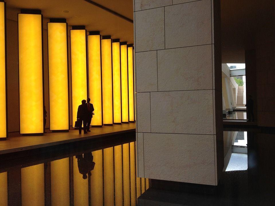 Most Famous Interior Designers httptheashleyscoincompanyhtml