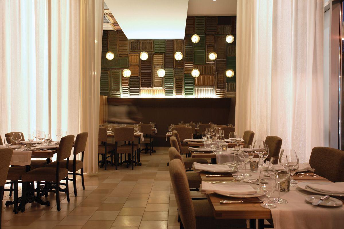 Restaurant  Bar And Restaurant  Pinterest  Restaurants Prepossessing Ella Dining Room & Bar Decorating Inspiration