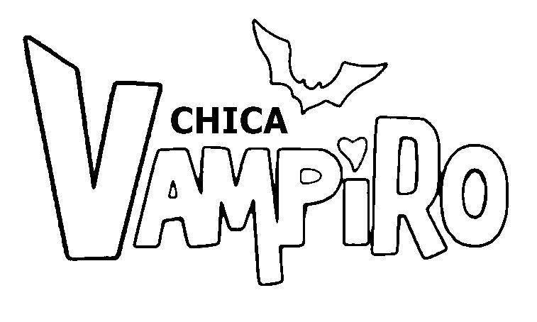 Resultado de imagen de chica vampiro | cumpleaños duna | Vampiro
