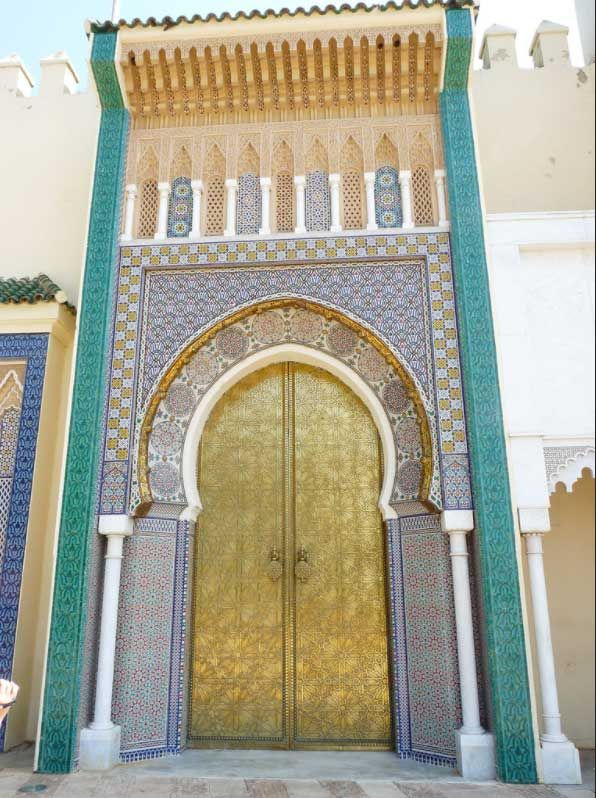 Luxury Private Trip 11 Days of Inspiration in Morocco