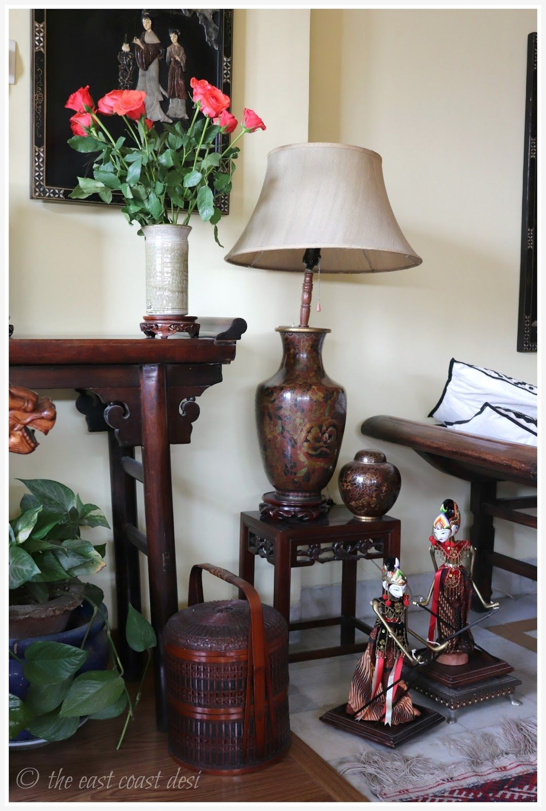 Pin by poornima jaiganesh on indian home decor in pinterest