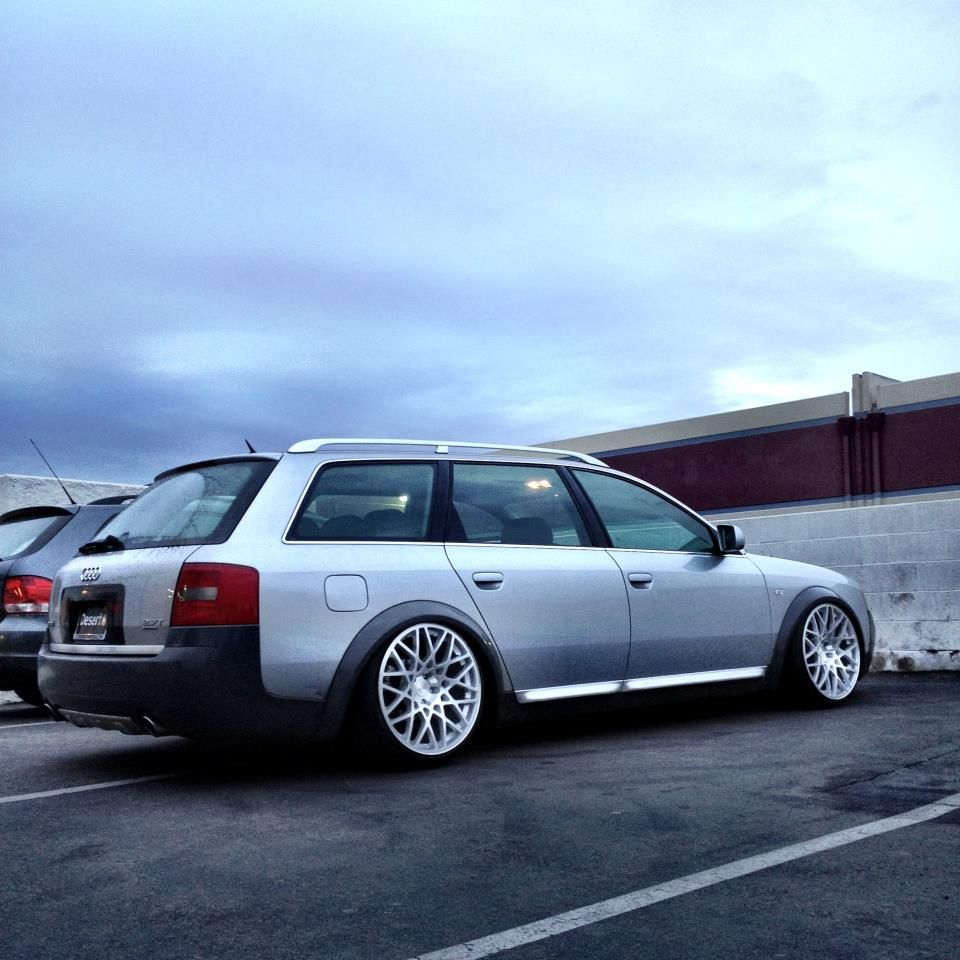 allroad on rotiforms cars pinterest audi allroad. Black Bedroom Furniture Sets. Home Design Ideas