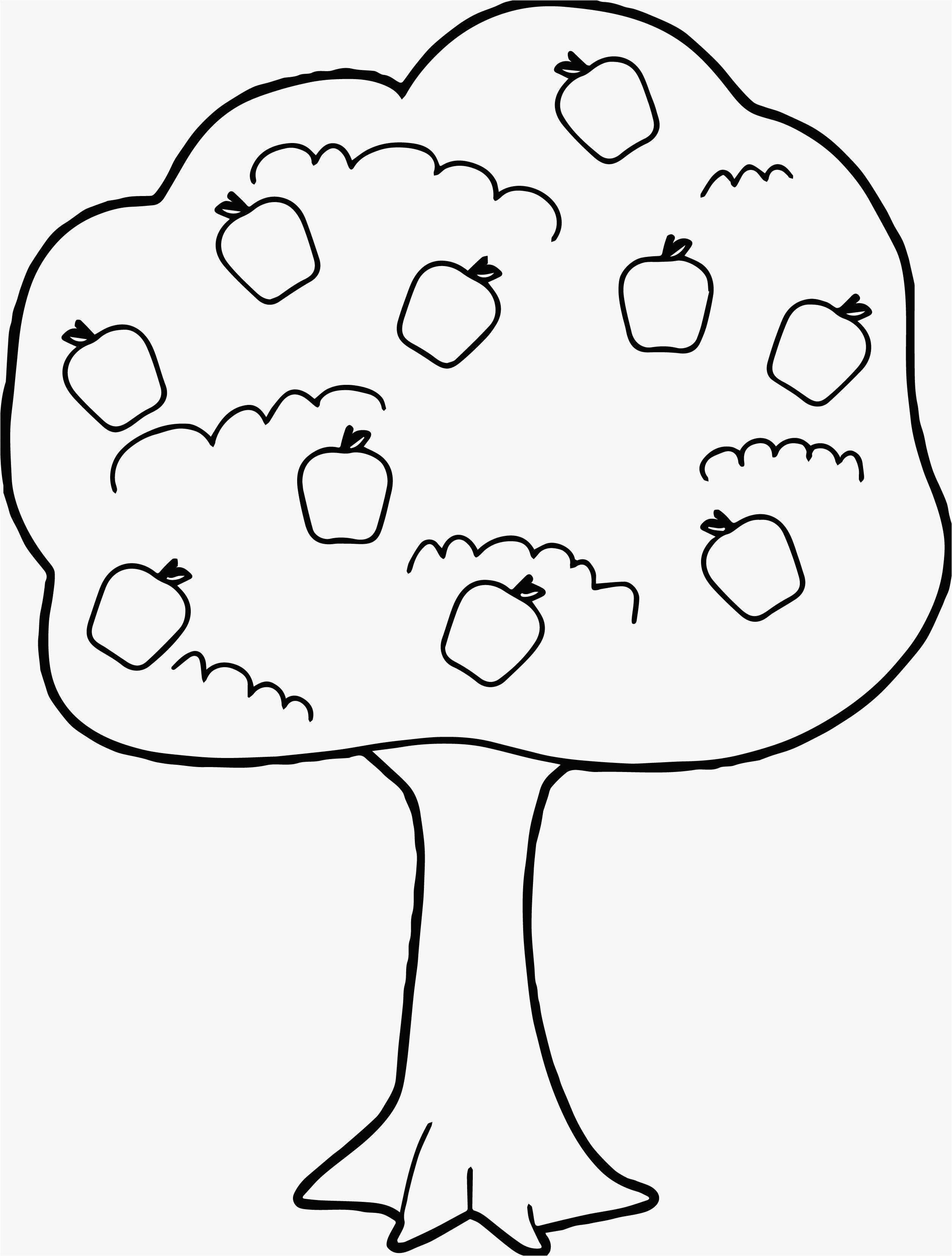 Coloring Pages Of Food Awesome Inspirational Farm Coloring Page In