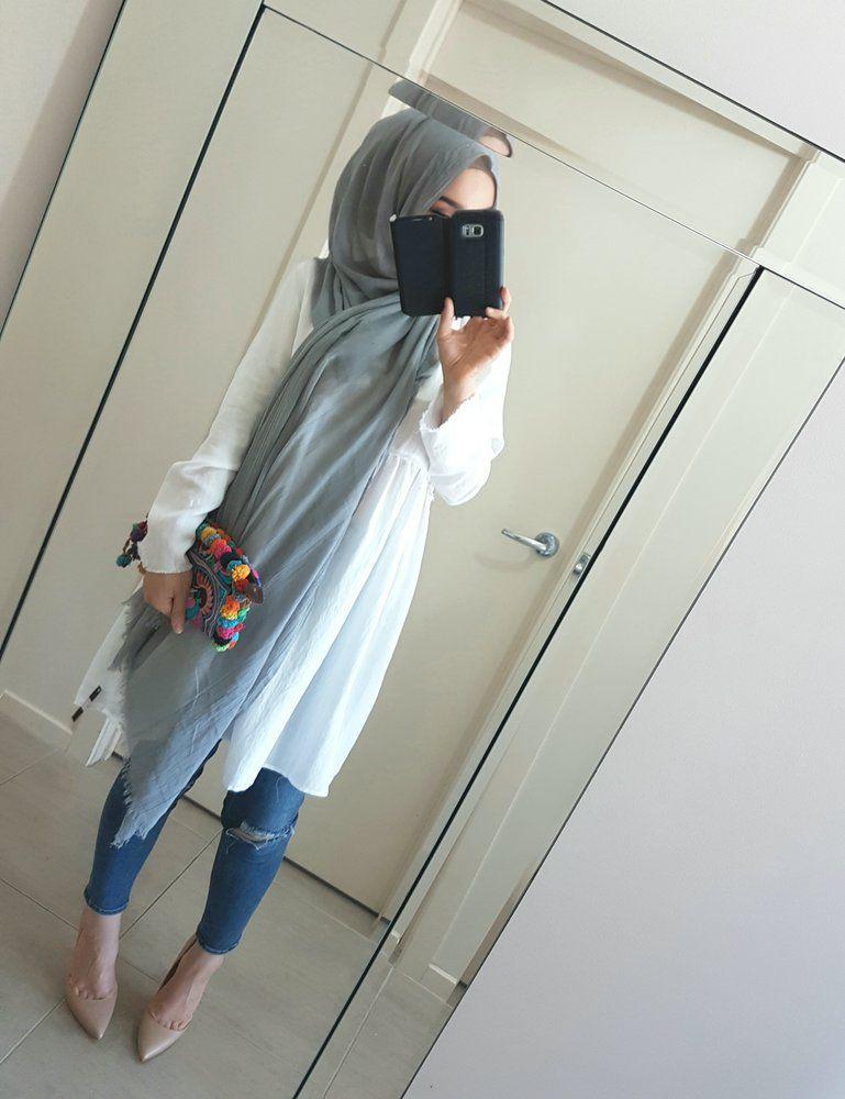 Image of Peasant Bliss Shirt/Dress
