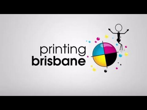 Printing brisbane cool business cards magic flip promotional printing brisbane cool business cards magic flip promotional materials marketing tool reheart Images