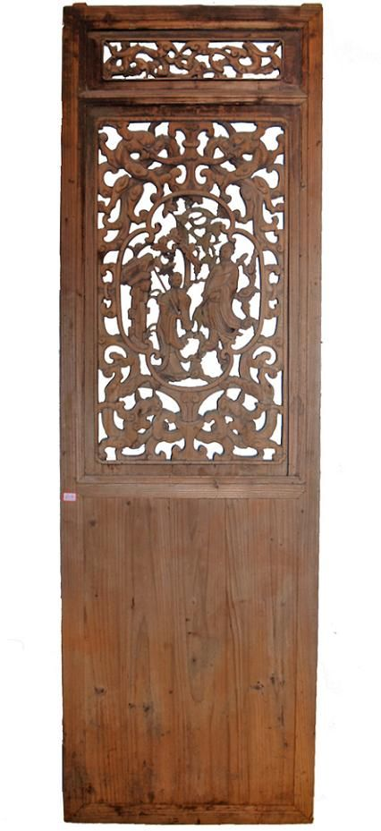 CHINESE ANTIQUE DOORS | Doors-Chinese old door art-Chinese Carved Wood Door-  sc 1 st  Pinterest & CHINESE ANTIQUE DOORS | Doors-Chinese old door art-Chinese Carved ...