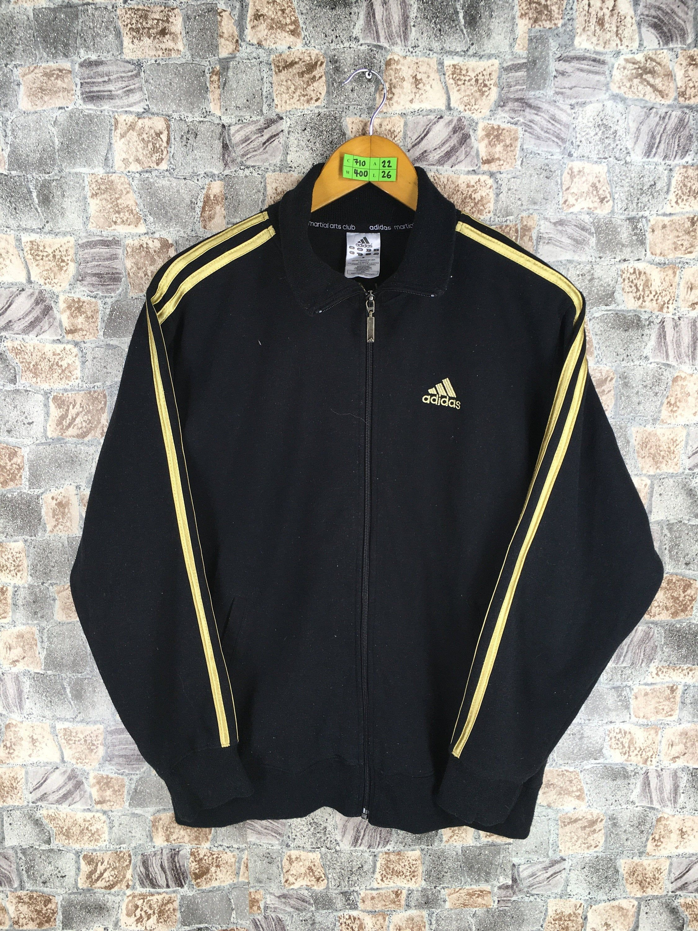 This item is unavailable | Activewear sportswear, Jacket