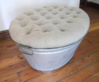 cool idea: recreate extraordinary recycled furniture | diy cushion