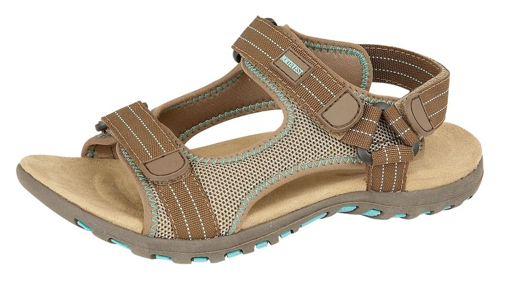 e42bce7910d Details about Womens New Northwest Territory Tampa Walking Trek ...