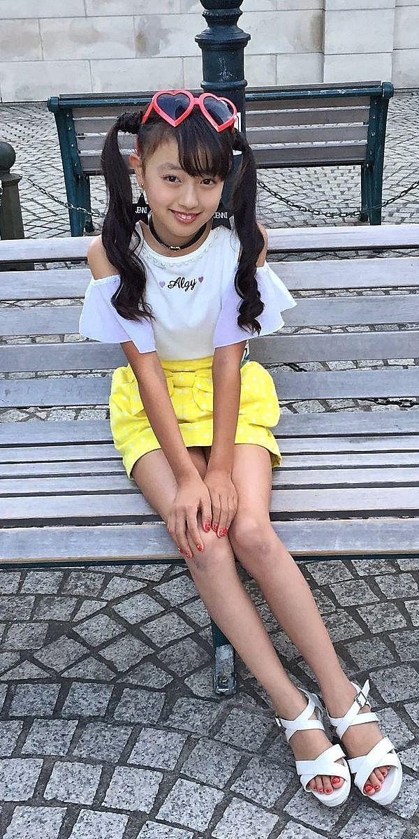 Filipina schoolmodels, young teenei porn