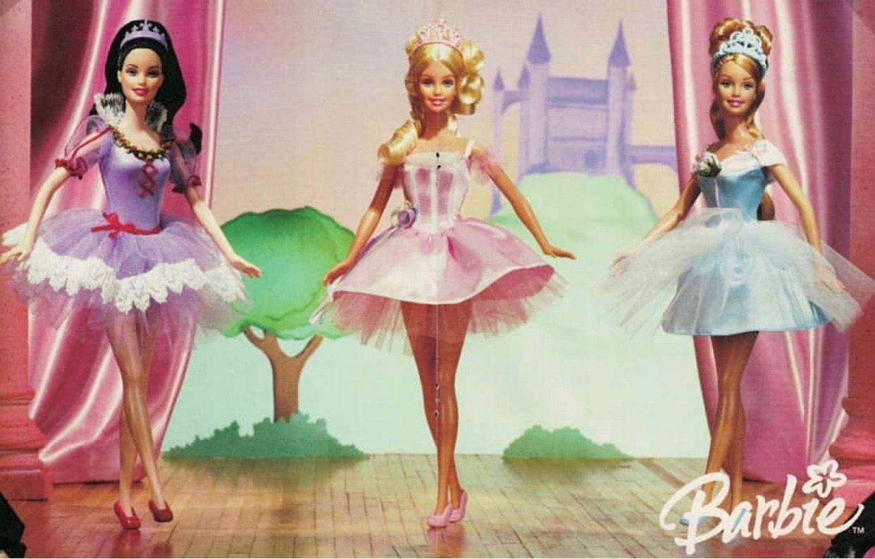 Pin By Kasey Sheets On Doll S Barbie Princess Princess Rapunzel