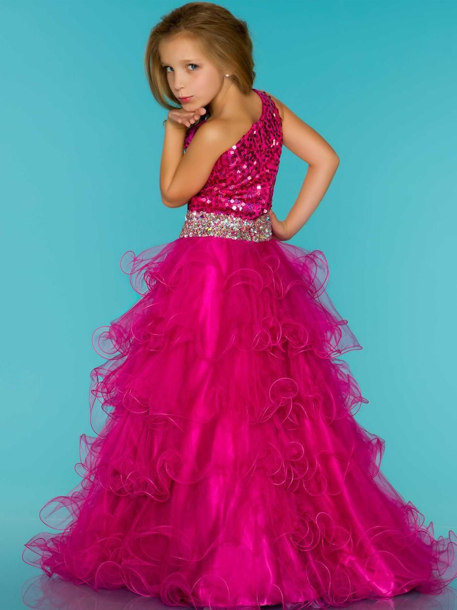 1000  images about Kids fashion on Pinterest - Hot pink ...