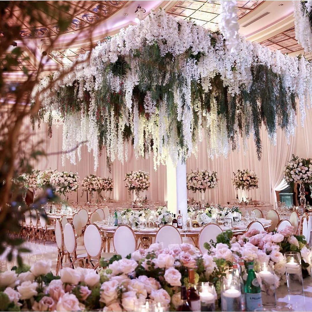 All Of This Followourgrams Design Styling Coordinatio Hochzeit Beleuchtung Hochzeitlocations Hochzeitsdekoration