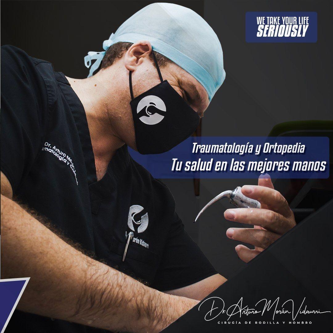 Cirugía De Rodilla En Monterrey Protesis De Rodilla Artroscopía De Rodilla Artrsocopía De Hombro Prótesis D Cirugía De Rodilla Dolor En La Rodilla Rodillas