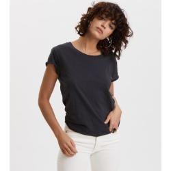 Photo of Dooer T-shirt Odd Molly