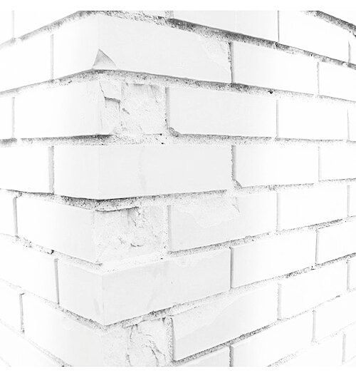 Dont Just Be Another Brick In The Wall
