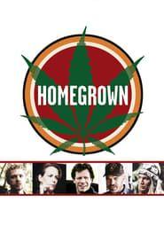 Homegrown frea