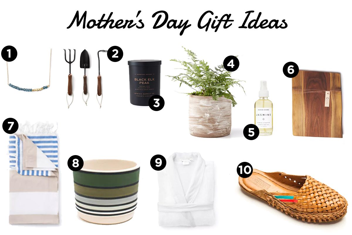 Top 10 Mother S Day Gift Ideas 2018 In 2020 Top Mother S Day